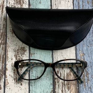 Tory Burch TY 2031 1043 Women's Eyeglasses/POG722